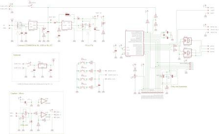 Intervallometre_-_schema_2.png