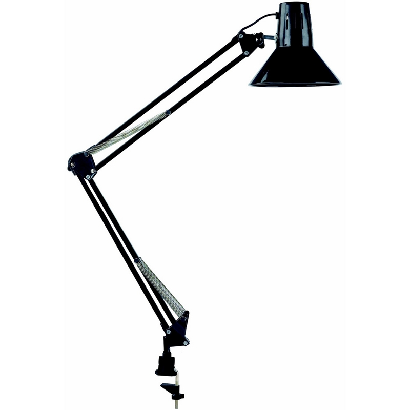 Mot cl filtre diy planet made in fr for Lampe de bureau originale