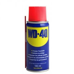 WD-40 100ml