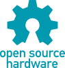 oshw-logo-100-px.png